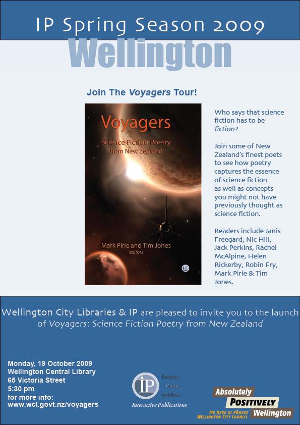 WellingtonLib_poster