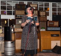 20150616 075 Janis Freegard Book Launch_L