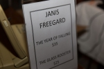 20150616 096 Janis Freegard Book Launch_L
