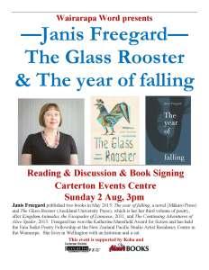 Janis Freegard poster Aug 2015 (2)