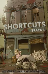 shortcuts-track-1_front_draftb